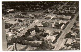 ZIMBABWE / Southern Rhodesia : UMTALI ( Vue Aérienne ). - Zimbabwe