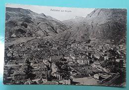 Bolzano  Dal Virgolo** - Bolzano (Bozen)