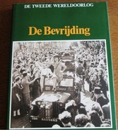 De Bevrijding - Lekturama - Books, Magazines, Comics
