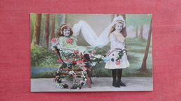 Children Fashion  Chair With Flowers Ref 2730 - Fashion