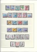 MNH Bosnien Und Herzegowina (Serbian Republic) Collection Up To 2008 - Bosnië En Herzegovina