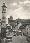 Val Vigezzo - Novara