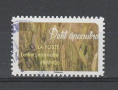 FRANCE / 2017 / Y&T N° AA 1451 - Oblitération Du 14/09/2017. SUPERBE ! - Frankreich