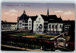 51075746 - Uerdingen - Krefeld