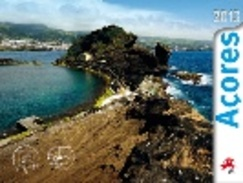 Portugal ** & Annual Azores Stamps 2013 (6870) - Booklets