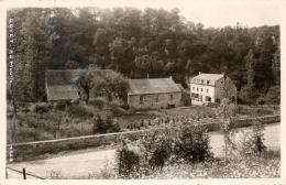 BELGIQUE - NAMUR - GESVES - GOYET - Au Moulin. (n°4528). - Gesves