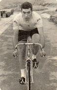 Eddy Merckx. - Sportifs