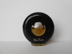 (C02) PICASSO Paloma Paloma Picasso - Miniature De Parfum - Miniatures Modernes (à Partir De 1961)