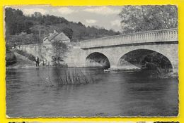 COURTERON Le Pont (Magaud Photos) Aube (10) - France