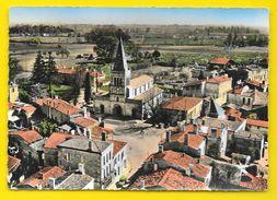 AMBARES Rare L'Eglise (Lapie) Gironde (33) - Altri Comuni