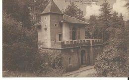 Fixin Parc Noisot - Le Fort Napoléon - Autres Communes