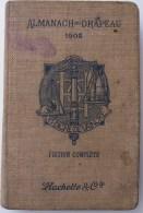 Almanach Du Drapeau De 1903 - Revues & Journaux