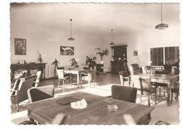 Montenaken - Rusthuis Voor Dames - Living - 1980 - Gingelom