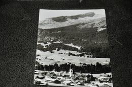 1681- Kleinwalsertal - 1969 - Kleinwalsertal