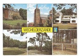 Wechelderzande - Groeten Uit Wechelderzande - Lille