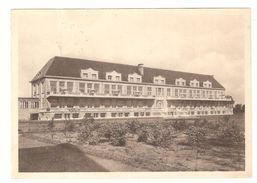 Tessenderlo / Tessenderloo - Sana St. Joseph - Voorzicht - 1938 - Tessenderlo