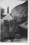DEPT 20 2A : édit. Glatigny N° 12 : Ajaccio Grotte Et Statue De Napoléon - Ajaccio
