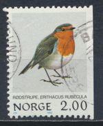 °°° NORWAY - Y&T N°817 - 1982 °°° - Norway