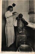 1 CPA  Health Stomach Wash   Lavage De L'Estomac  Vichy   INTERIEUR De L'ETABLISSEMENT Thermal - Santé