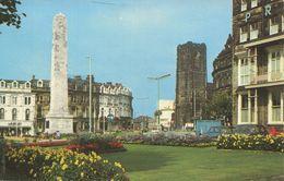 Prospect Square, Harrogate (001517) - Harrogate