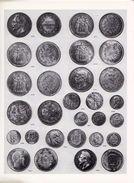 CATALOGUE DE MONNAIES DE COLLECTION ANCIENNES DE 1977 - NOTRE SITE Serbon63 DES MILLIERS D'ARTICLES SONT EN VENTES - Francés