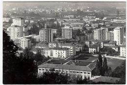 ROVERETO - PANORAMA - TRENTO - Trento