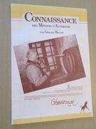 """PUB914  Dossiers Chocolat Images Poulain """"CONNAISSANCE DES METIERS D'AUTREFOIS"""" Complet Avec Toutes Ses Images , - Chocolat"""