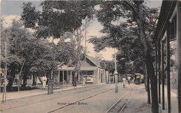 ¤¤  -  MOZAMBIQUE   -  Street Scene Beira   -  ¤¤ - Mozambique