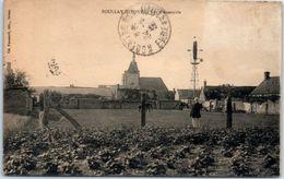 28 - BOULLAY MIVOYE --  Vue D'ensemble - Sonstige Gemeinden