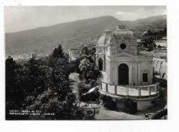 OSPEDALETTI LIGURE - IL CASINO VIAGGIATA FG - Imperia