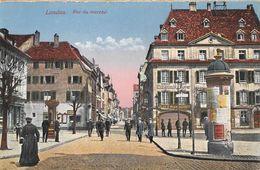 Landau - Landau
