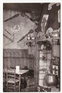 """Aarschot: Café """"Witte Molen"""" (1958) - Aarschot"""