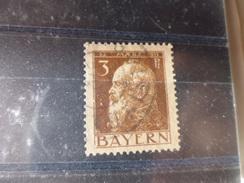 BAVIERE YVERT N° 76 - Beieren