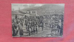 Macedonia  Marktleben  Ref 2732 - Macedonia