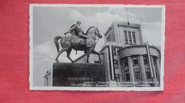 Macedonia  Skoplje   Ref 2732 - Macedonia