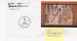 Italia - 2013 - Editto Di Milano - - 6. 1946-.. Repubblica