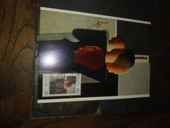 Carte Postale Du N° 689 - Covers & Documents
