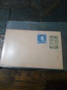 Entier Postal Surchargé De 1918 - Bosnia And Herzegovina