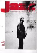 Jazz Hot Avril 1967 - Bernard Stollman, Chick Webb, Don Cherry - Music