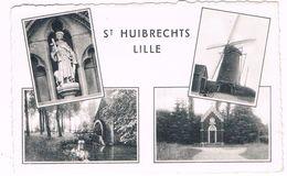 B-6529   SINT-HUIBRECHTS-LILLE : Multiview - Neerpelt