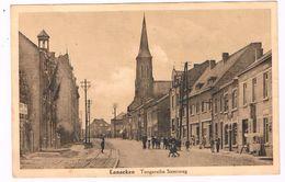 B-6538   LANAKEN : Tongersche Steenweg - Lanaken