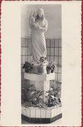 Boechout St Sint Gabrielinstituut Maria Opvoedster En Moeder OLV 1957 - Boechout