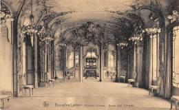BRUXELLES-LAEKEN - Pavillon Chinois - Grand Hall D'Entrée - Laeken