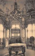 BRUXELLES-LAEKEN - Pavillon Chinois.  Le Salon Rose - Laeken