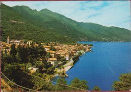 Cannobio Lago Maggiore Verbano-Cusio-Ossola Piemonte Italia Italie Italy - Autres Villes