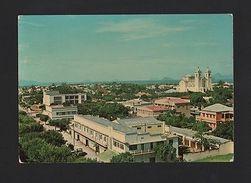 Postcard 1960s AFRICA MOZAMBIQUE MOÇAMBIQUE NAMPULA AFRIKA AFRIQUE Z1 - Postcards