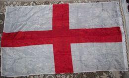 Flag Of England 85x140sm - Flags