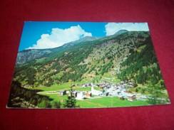 47956 SAAS BALEN 1487m WALLIS LE 2 08 1990 - Switzerland