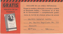 Ak119518 - Stamps