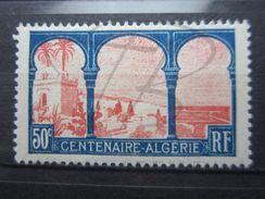 VEND BEAU TIMBRE DE FRANCE N° 263 , XX !!!! - France